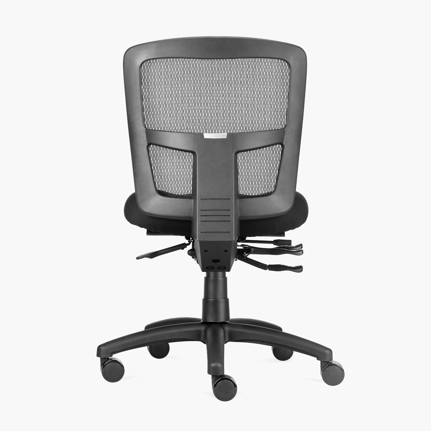 Ergo Task Chair  JK Hopkins
