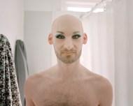 Gender portrait, 2013