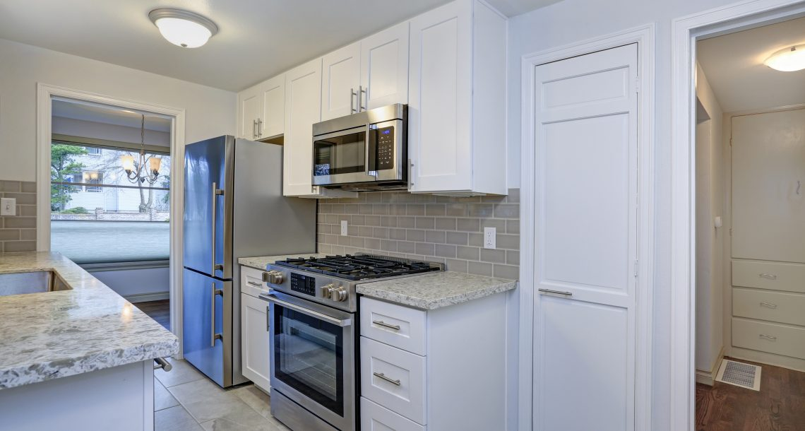 kitchen cabinet styles elegant cabinets defined shaker style are among the most popular today