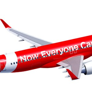 Air Asia India Would Now Fly Passengers To Seven Cities Across The Country At A Discounted Price Budget Carrier Has Started Its Sale For Promotional