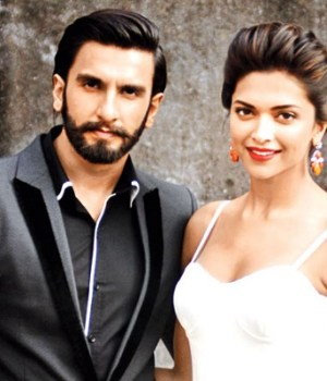 Deepika-Ranveer will marry in 10 November, know the complete