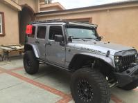 JKowners.com : Jeep Wrangler JK Forum - View Single Post ...