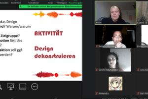 Screenshot9_Tag2