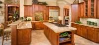 J-Kraft, Inc. | Custom cabinets by Houston cabinet company ...