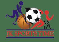 JKSportstime