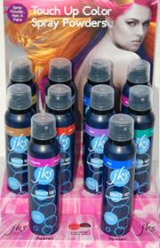 jks italian hair color jks international pro