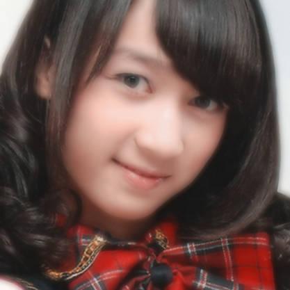 J-Ayana