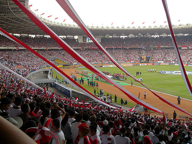 640px-Gelora_Bung_Karno_Stadium,_Asia_Cup_2007
