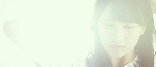 Viny's Blog Post September - October 2014 - JKT48Stuff