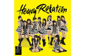All songs are covers of AKB48's with Indonesian lyrics. Currently, one album and eight singles have been released.