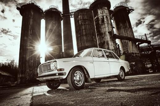 Volvo_008_jk Kopie2 (2)