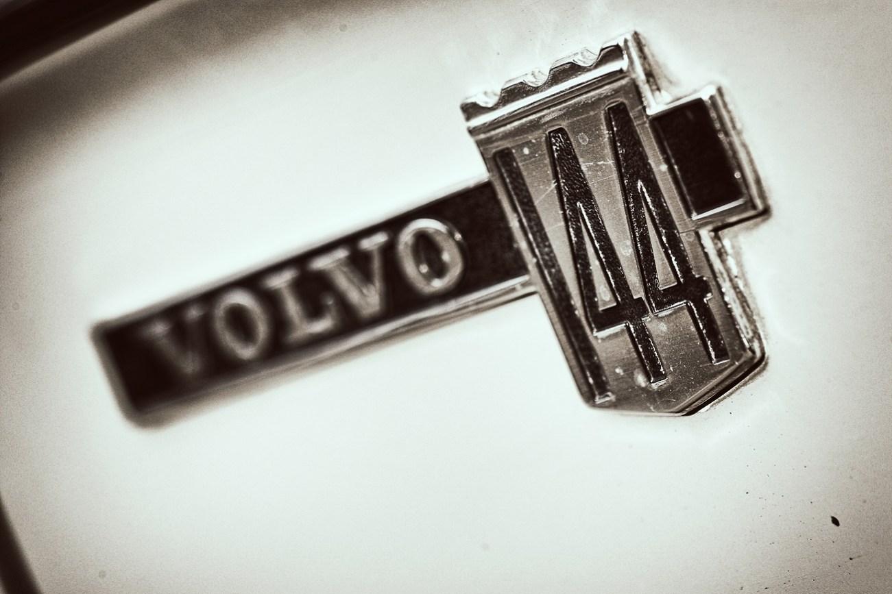 Volvo_126_jk Kopie (2)