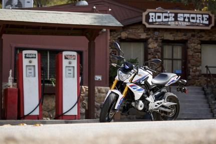 BMW G 310 R_009_OL