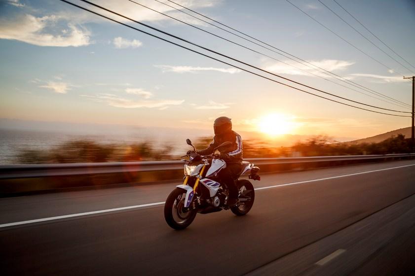 BMW G 310 R_176_OL