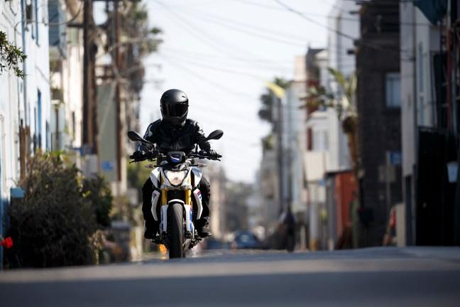 BMW G 310 R_182_OL