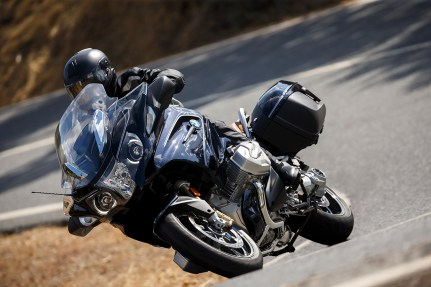 BMW R 1250 RT_035_jk