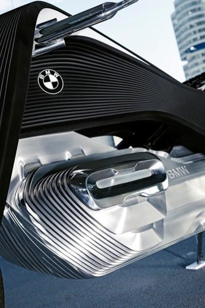 BMW Vision Next 100_022_jk Kopie