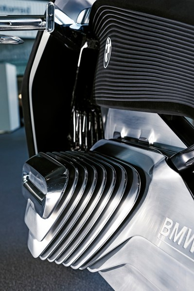 BMW Vision Next 100_024_jk Kopie