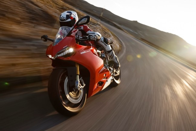 Ducati 1199 Panigale_130_jk-Bearbeitet