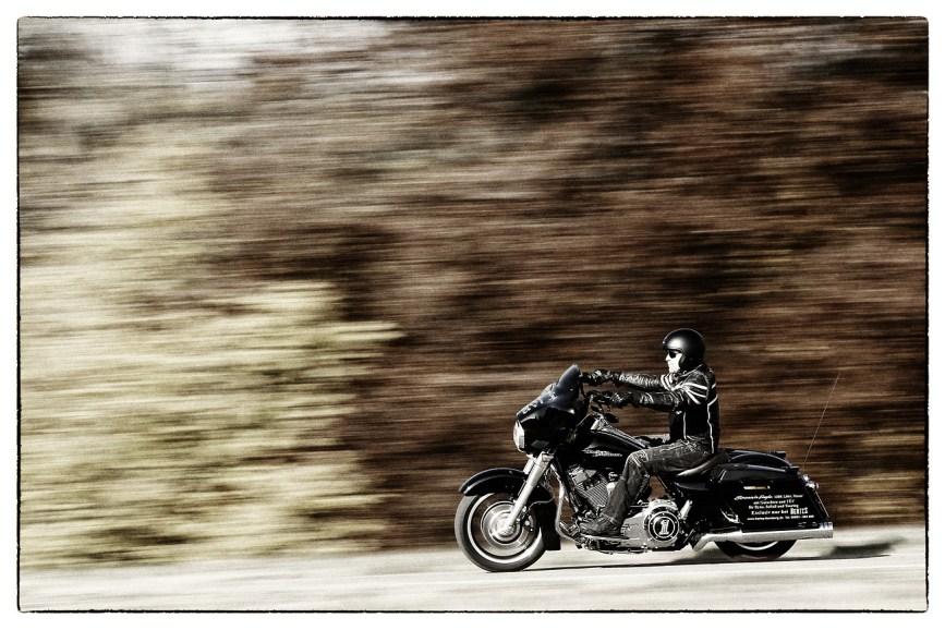 Harley Screamin Eagle_09_jk Kopie