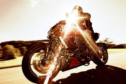 Hertrampf Ducati Diavel_28_jk_2