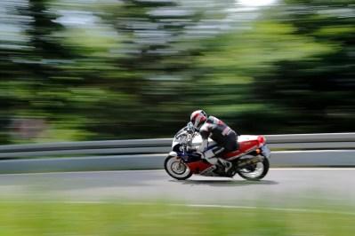 Honda RC 30_53_jk