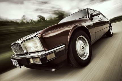 Jaguar Sovereign_62_jk-Bearbeitet Kopie1