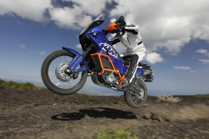 KTM 990 Adventure_005_jk
