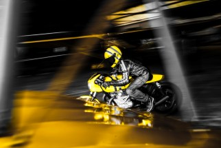 Walzwerk Ducati_144_jk_V2