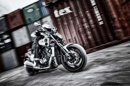 Yamaha Vmax_11_jk