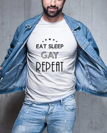 gay_repeat