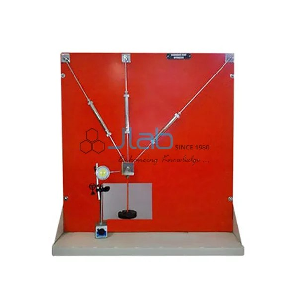 Shear Force And Bending Moment Diagram Manufacturer Supplier India