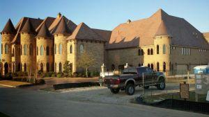 3716 North White Chapel Blvd, Southlake, TX 76092 J