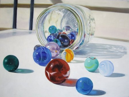 jar_of_marbles