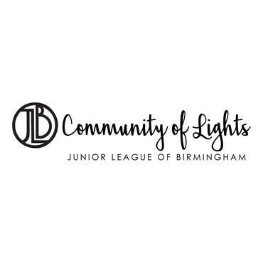 JL Birmingham