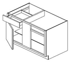Under Cabinet Wine Rack Under Cabinet Drawers Wiring