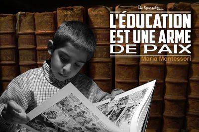 Braine l'Alleud, bibliothèque