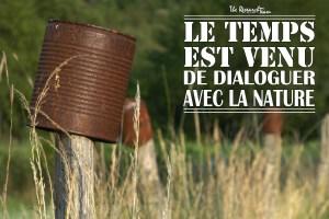 Aude : Protection des barrières