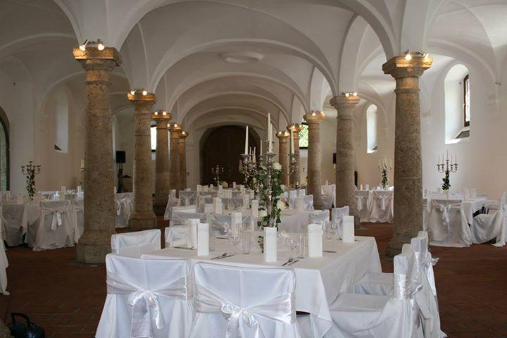 Hochzeitsdekoration Mieten Ulm  Hochzeit