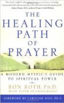 Healingpower