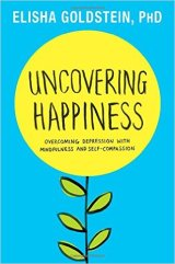 uncoveringhappiness