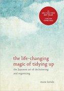 life-changingmagic_