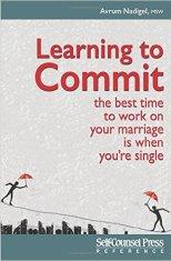 marriagework_
