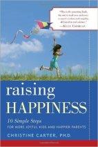 raisinghappiness