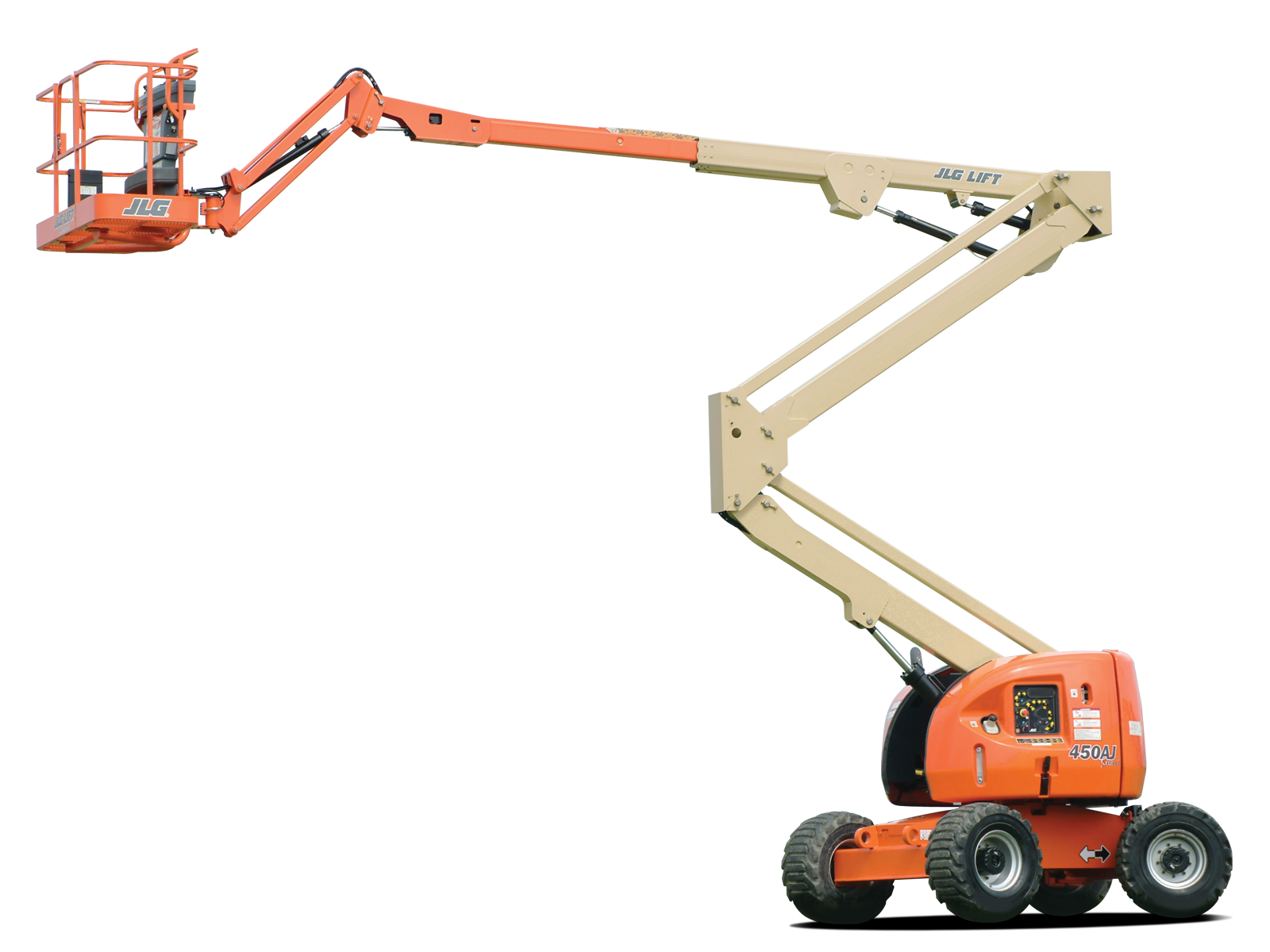 medium resolution of finding the right aerial lift