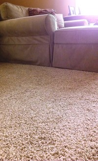 Flooring in Cincinnati