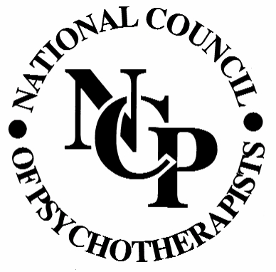 Psychological & Psychotherapy Service Aberdeenshire