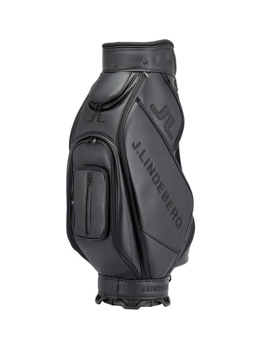 Golf club bag also women   shop the latest jndeberg for rh jlindeberg
