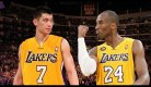 [FungBro] Why All Lakers Fans Should Support The Jeremy Lin Trade