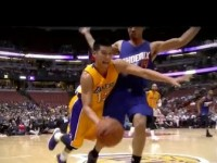 P06 LAL vs PHX Post-Game